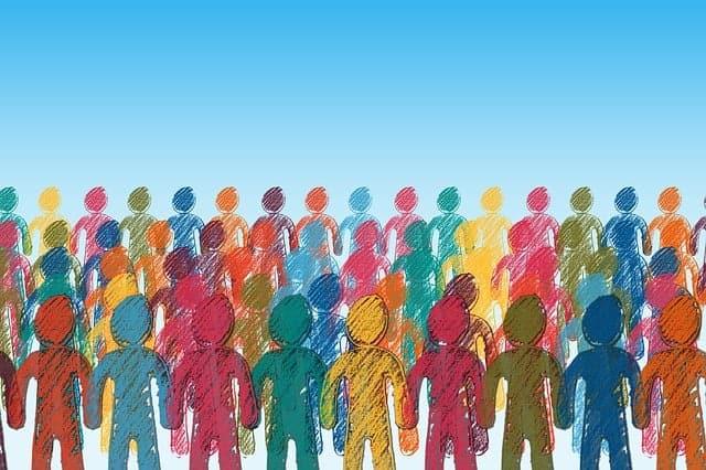 A importância da segmentação: Público-Alvo