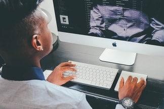 Agência de Marketing Digital em Mauá
