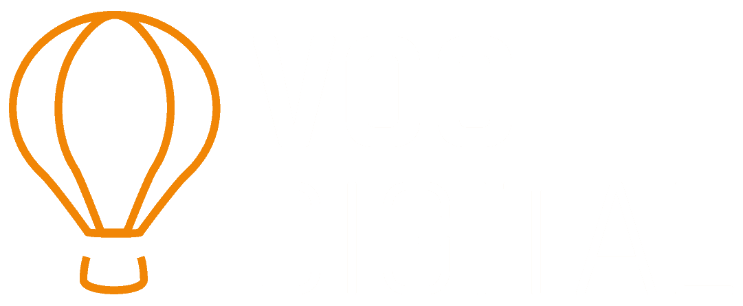 Agência de Marketing Digital | Voo Digital